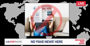 no-fake-news-here-