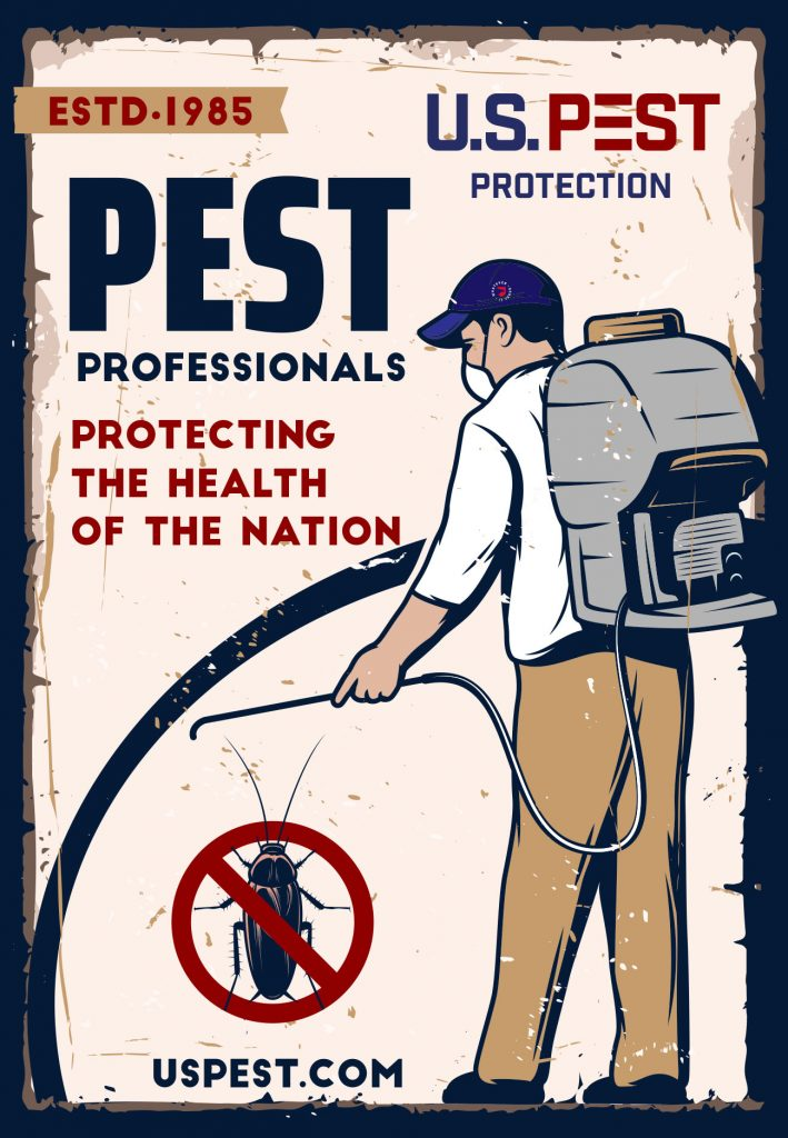 importance-pest-control-protecting