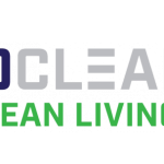 ViroCleanse disinfect service spearheaded by U.S. Pest Protection
